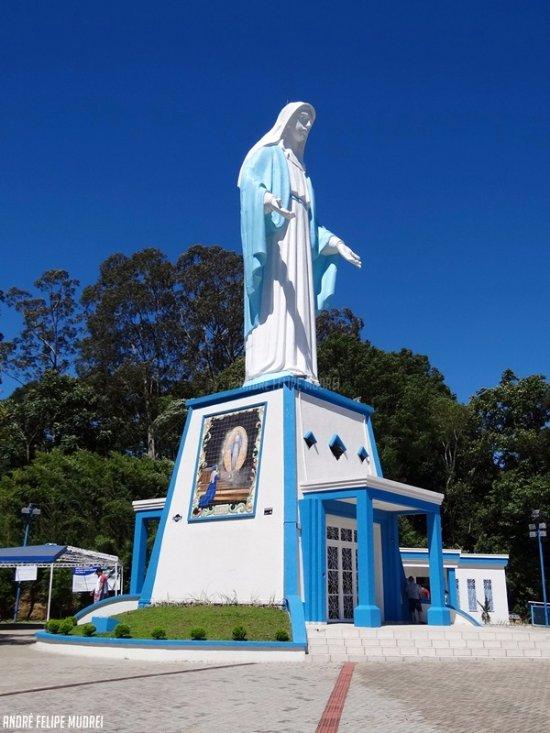 Nossa Senhora das Graças Paraná fonte: media-cdn.tripadvisor.com