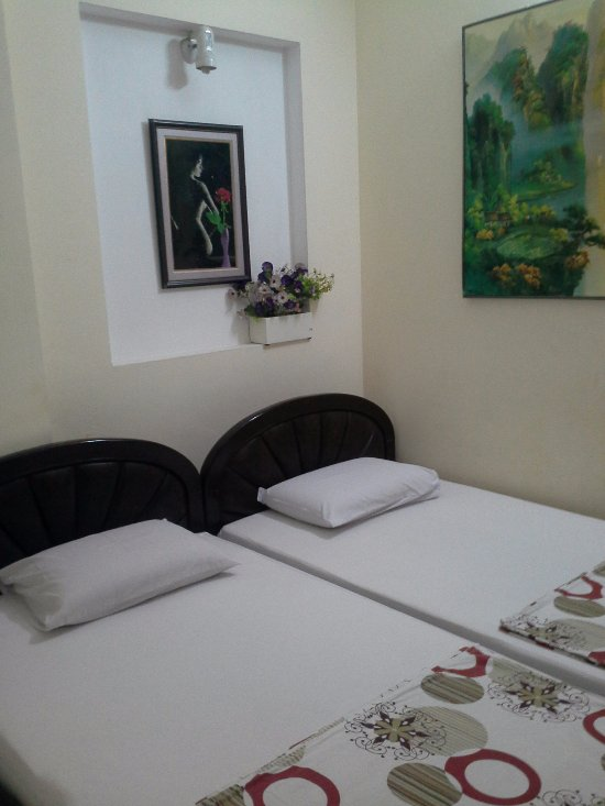 giang hotel prices reviews ho chi minh city vietnam tripadvisor rh tripadvisor com