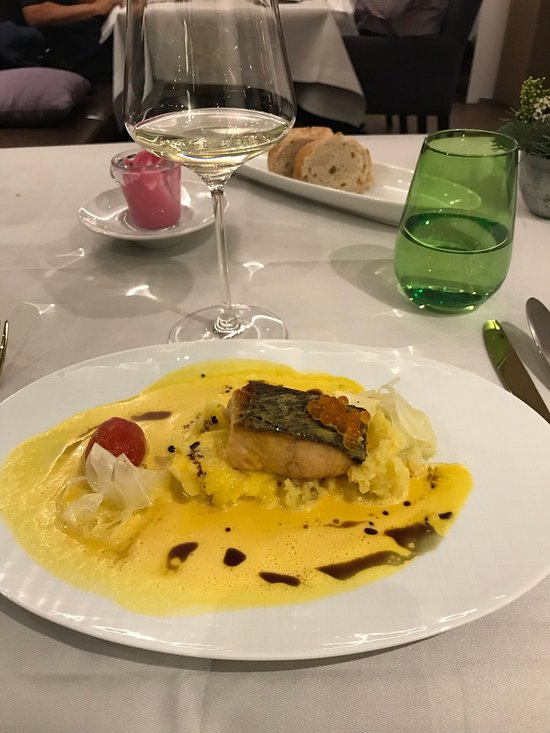 Restaurant adara lindau restaurant reviews phone number photos tripadvisor