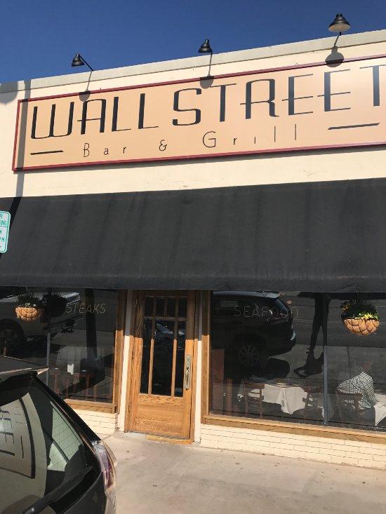 Good Restaurants In Midland Tx