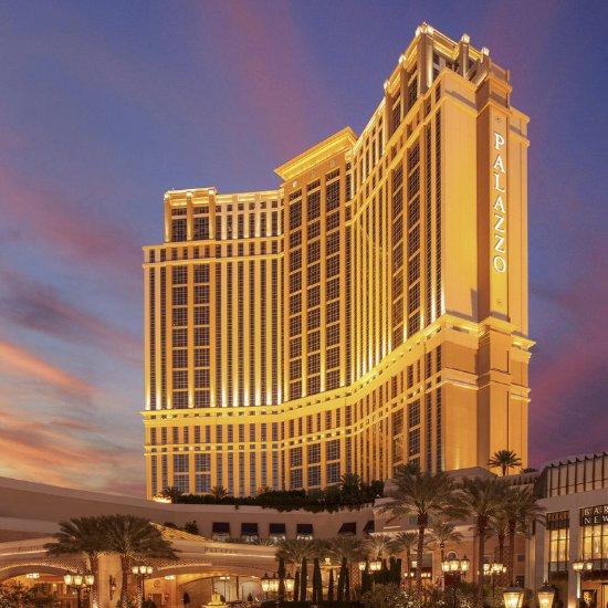 California Hotel In Las Vegas Reviews