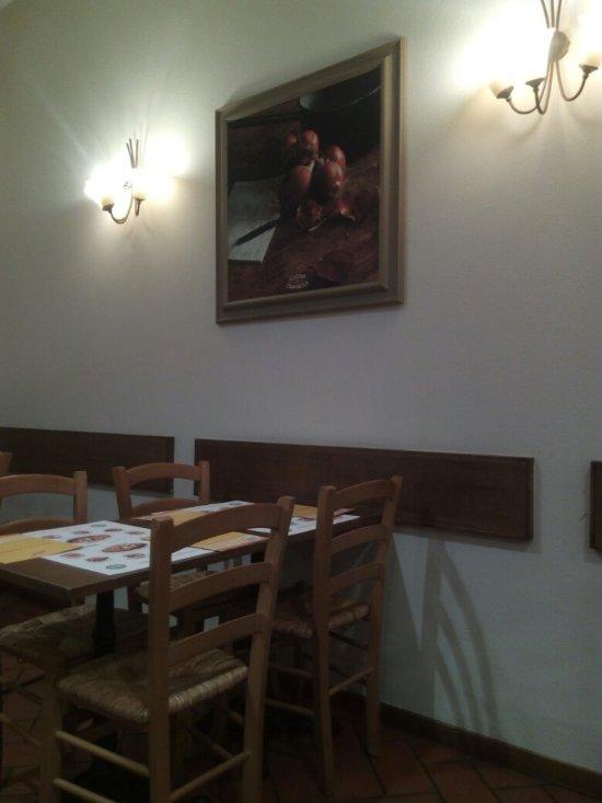 Cucina Di Campagna, Cremona - Ristorante Recensioni, Numero di ...