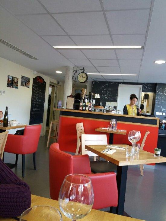 Restaurants Vill Ef Bf Bd Bas Rhin