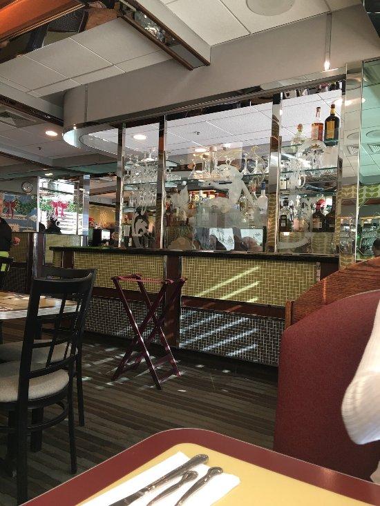 I 84 Diner Fishkill Restaurant Reviews Phone Number Amp Photos Tripadvisor