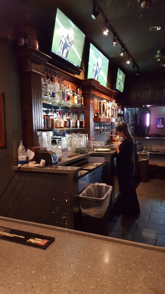 Stables Grill Kearney Restaurant Reviews Phone Number