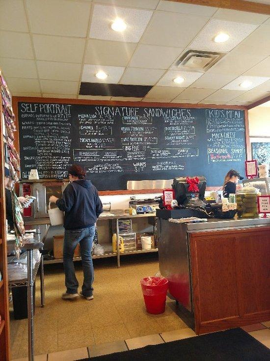 Vegan Restaurants In Erie Pa
