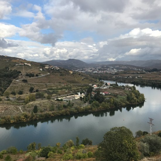 Tripadvisor Douro Valley Portugal Hotels
