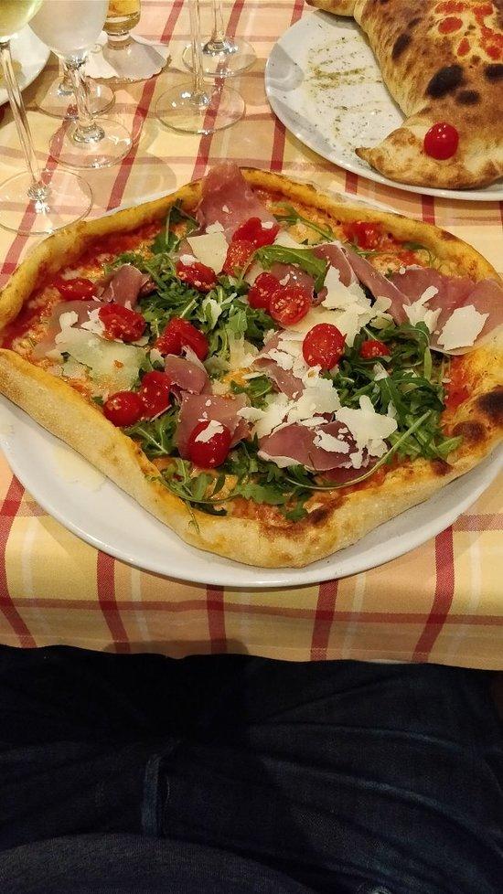 Cucina italiana neurenberg restaurantbeoordelingen for P cucina italiana