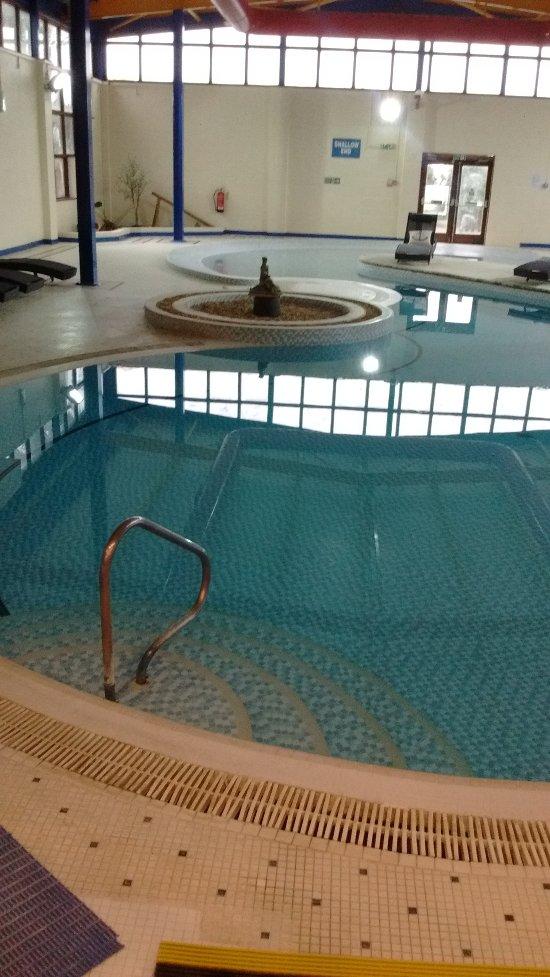 Ocean View Hotel Shanklin England Hotel Anmeldelser Sammenligning Af Priser Tripadvisor