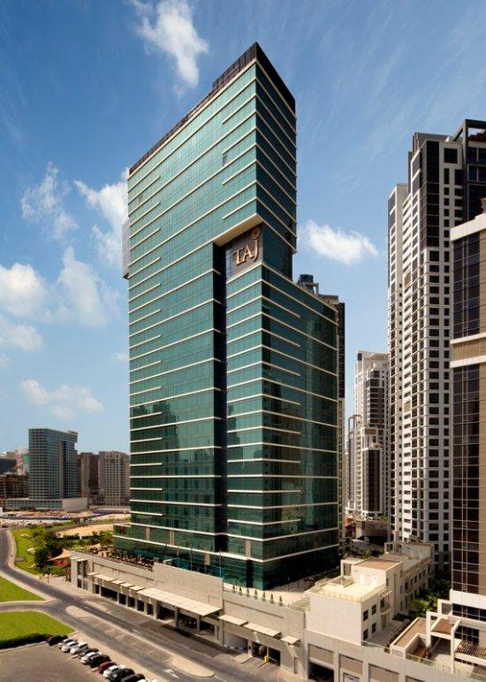 Ramada downtown dubai 197 3 2 8 updated 2017 for Hotels in downtown dubai