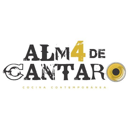 imagen Alm4 de Cántaro en Aguilar de Campoo