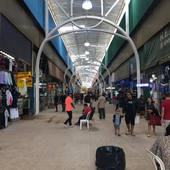 Mochilas Bolsas, malas e mochilas Guará I, Brasília