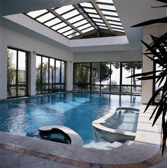 Hotel Les Bories And Spa Gordes