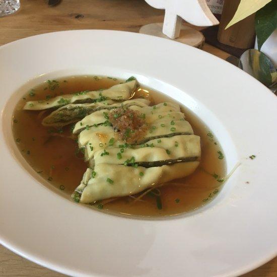 Hotel Restaurant Schwabischer Hof