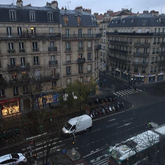 La Demeure Hotel Paris Tripadvisor
