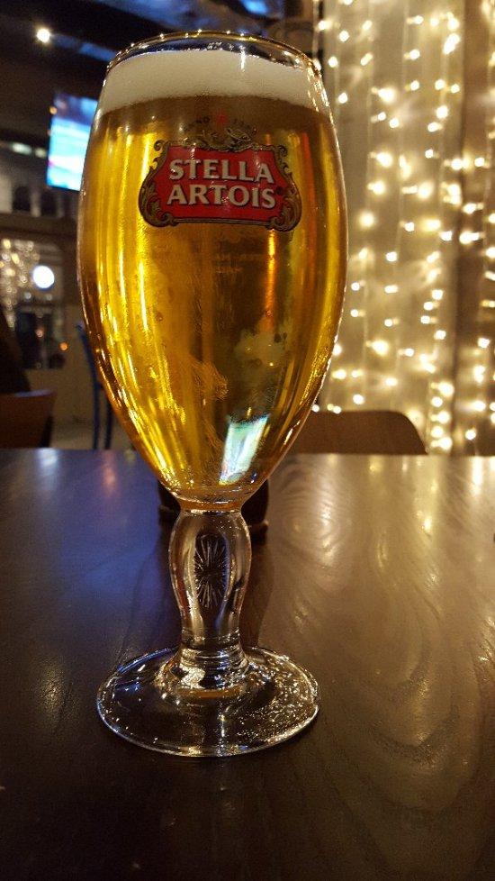 Leeds Marriott Hotel Hotel Reviews Photos Rate