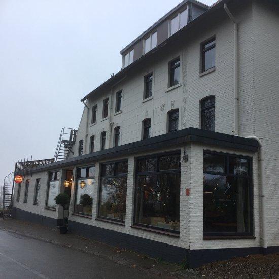 Hotel & Restaurant de Koppeling