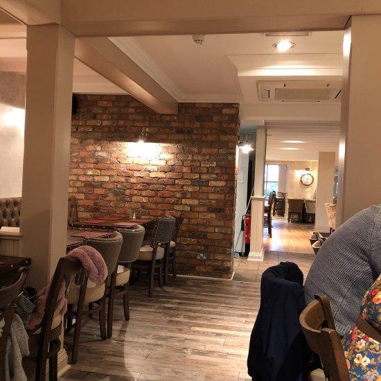 Astounding Jakes Cocktail Bar And Grill Antrim Restaurant Reviews Download Free Architecture Designs Scobabritishbridgeorg
