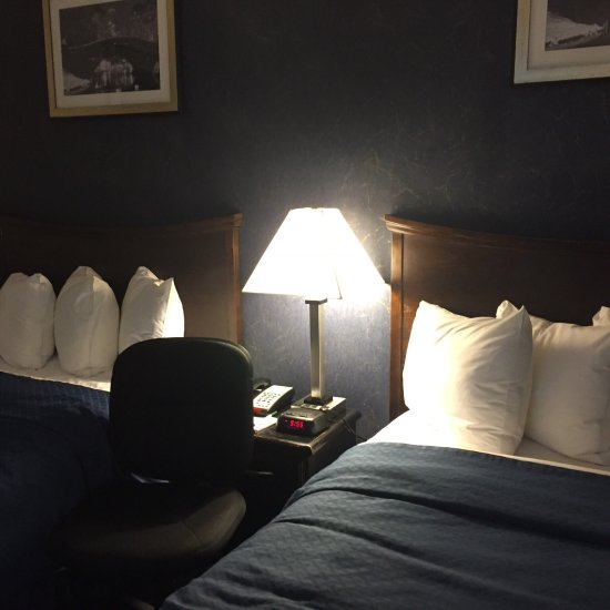 the perfect hotels in queens village ny for 2019 from 125 rh tripadvisor com