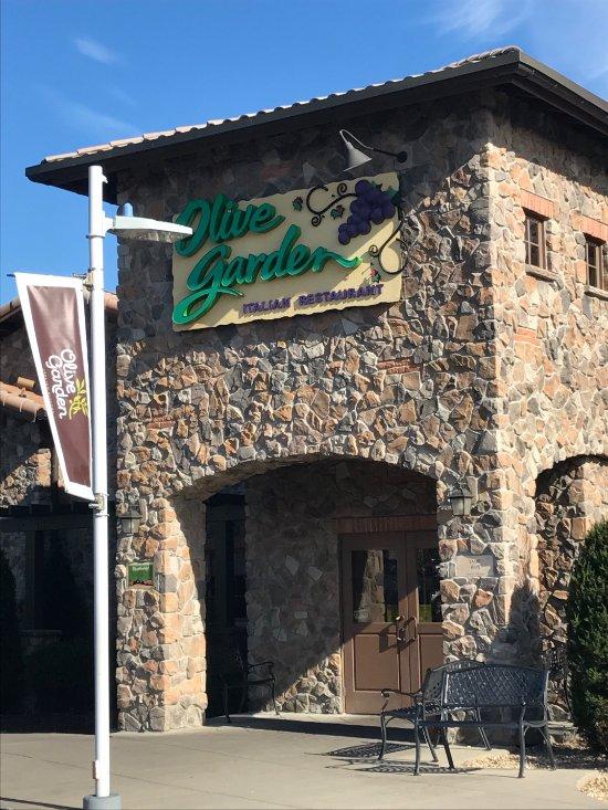olive garden foxboro restaurant bewertungen telefonnummer fotos tripadvisor