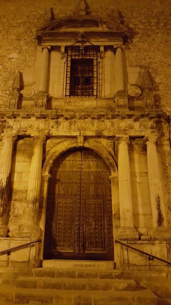 Casa rural el atroje bewertungen fotos cardenete spanien tripadvisor - Casa rural el atroje ...