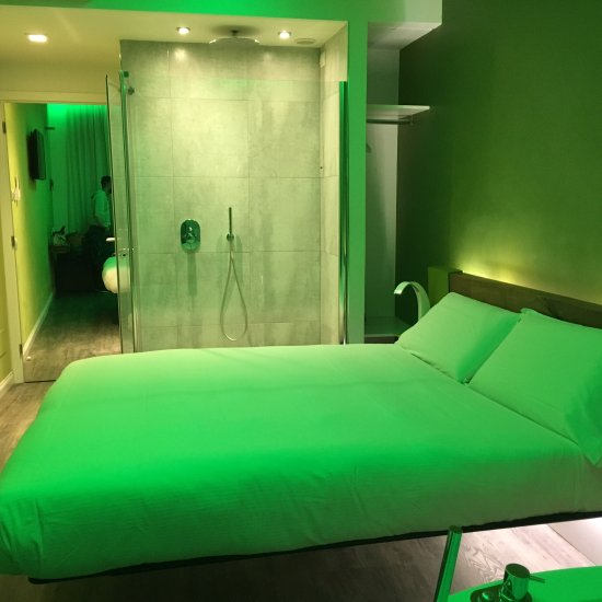 ripetta relais 122 1 9 0 prices boutique hotel reviews rh tripadvisor com