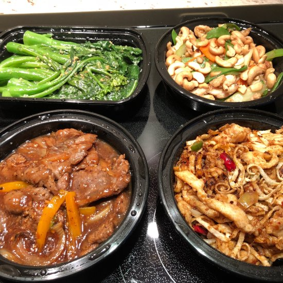 Best Friend Chinese Restaurant Mississauga Updated 2020 Restaurant Reviews Photos Restaurant Reviews Food Delivery Takeaway Tripadvisor
