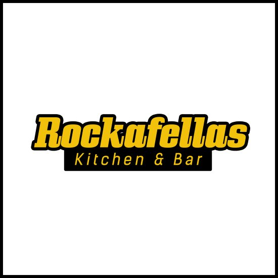 Rockafellas - Regal Plaza Hotel Reviews, User Reviews for ...