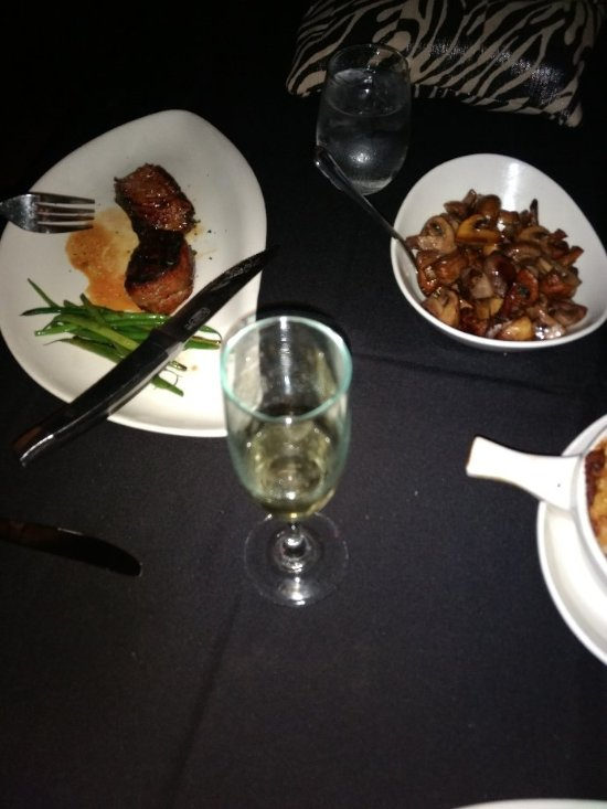 Amici S Italian Restaurant Melbourne Florida