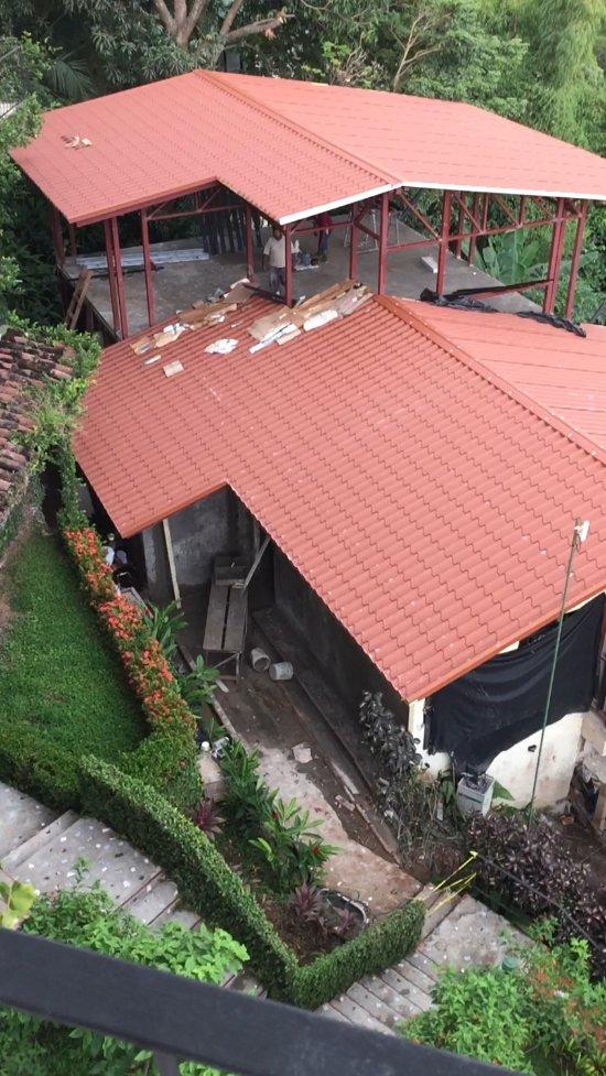 Villa Mariposa Manuel Antonio Reviews