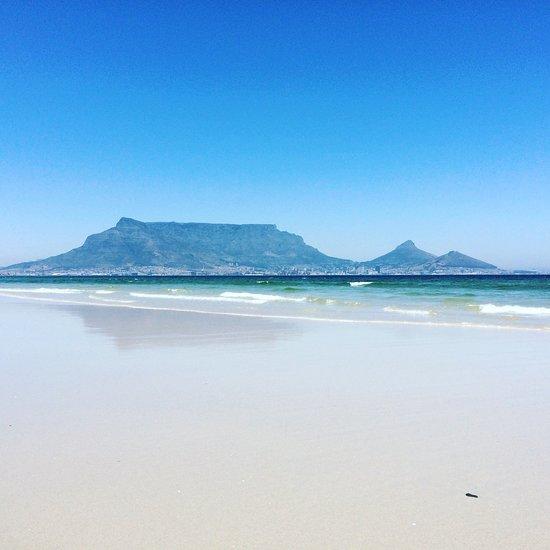 Ocean Breeze Sunset Beach Prices Hotel Reviews Cape