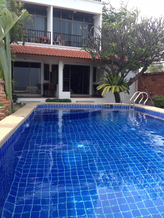 white sand beach hotel 66 8 9 prices reviews hua hin rh tripadvisor com