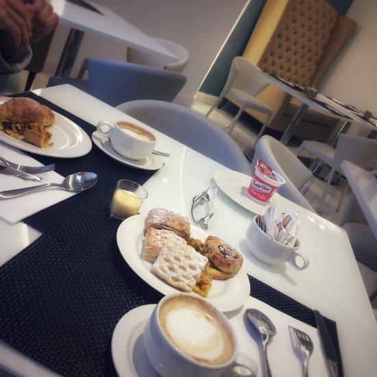 Hotel Suibe Salsomaggiore Terme