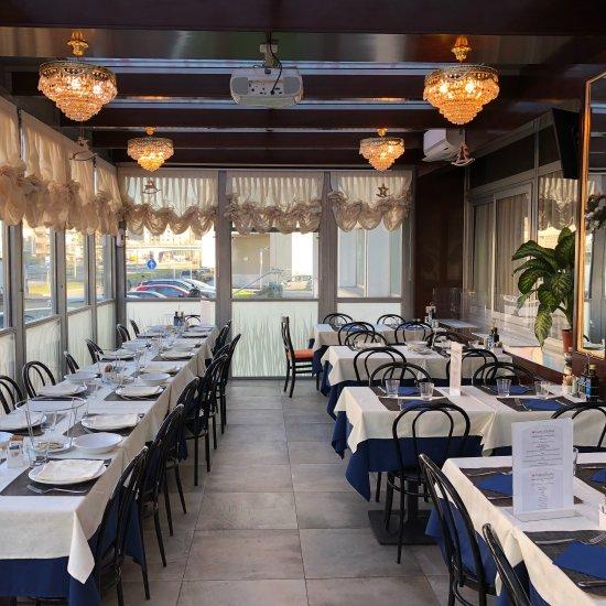 Gauguin Restaurant Cafe Trezzano Sul Naviglio Ristorante Recensioni Numero Di Telefono Foto Tripadvisor