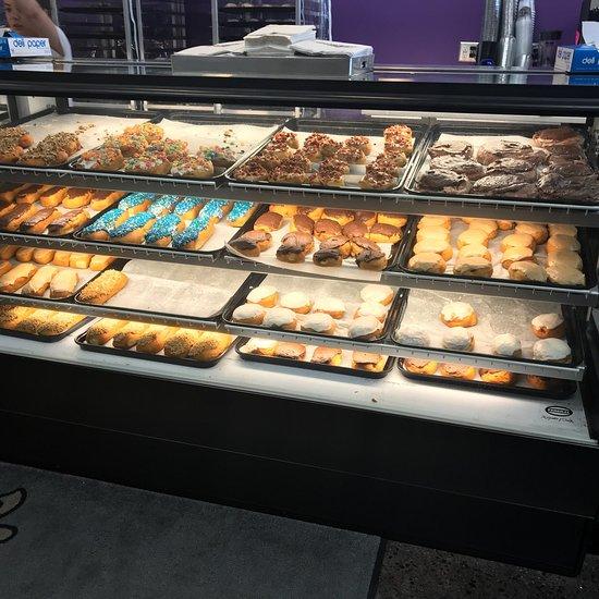 Jack S Donuts Brownsburg Restaurant Reviews Photos Phone Number Tripadvisor Treat yourself to huge savings with jack's donuts coupons: donuts brownsburg restaurant reviews