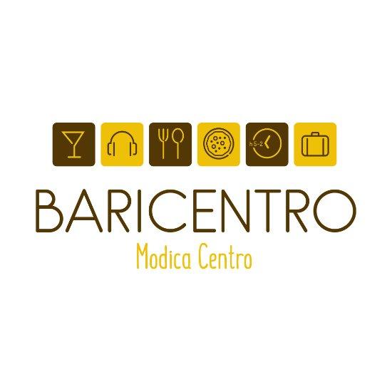 Baricentro Modica Corso Umberto I 470 Ristorante