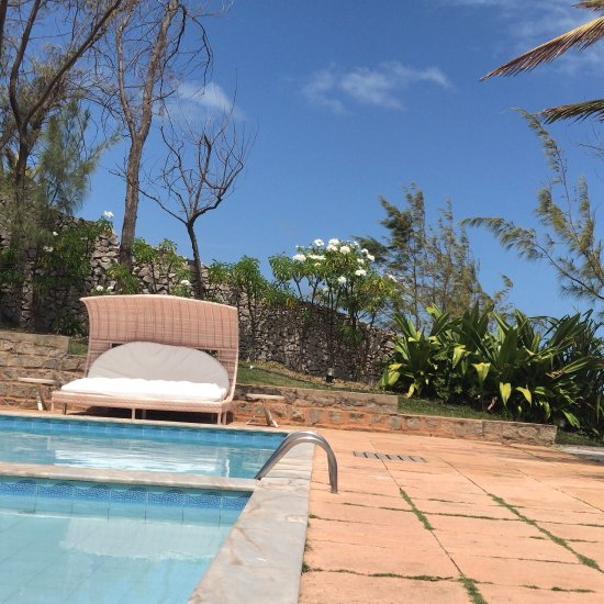 Hotel da pipa desde s 242 praia de pipa brasil for Apartahoteles familiares playa