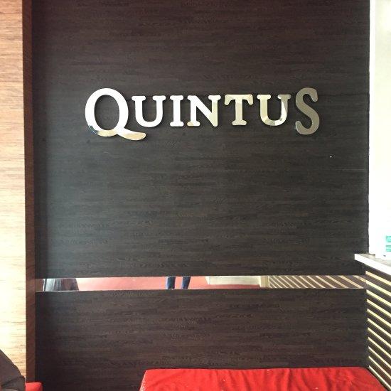 quintus hotel prices reviews jakarta indonesia tripadvisor rh tripadvisor com