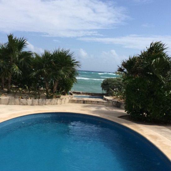 Tanik Iniums Aal Mexico Foto S Reviews En Prijsvergelijking Tripadvisor
