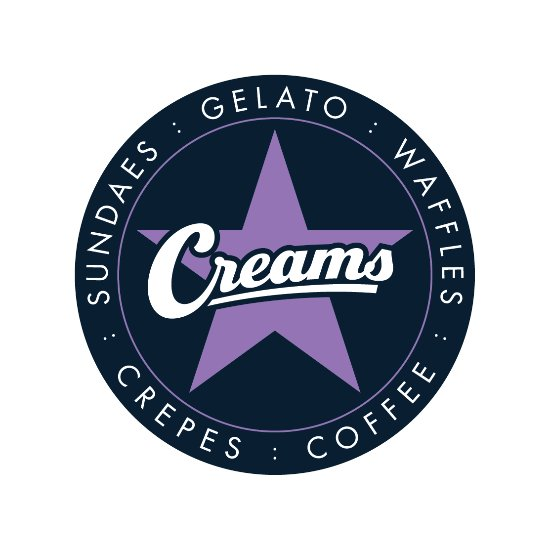Creams Reading Updated 2020 Restaurant Reviews Photos