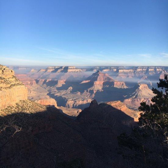 Today's Best Grand Canyon Helicopter Tour Reviews And More!