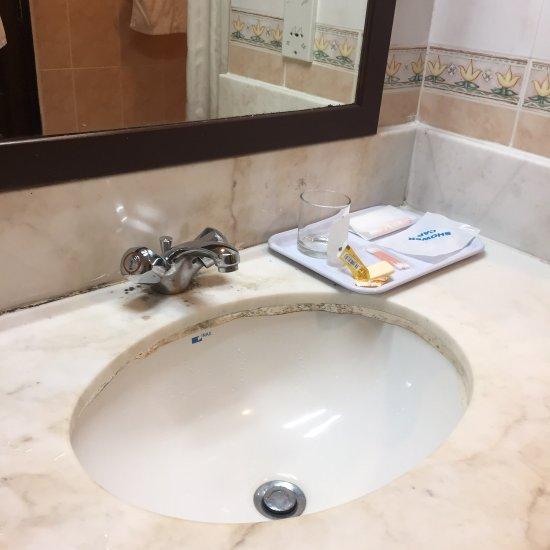 GeoPark Hotel, Pantai Kok   Reviews, Photos, Room Rates