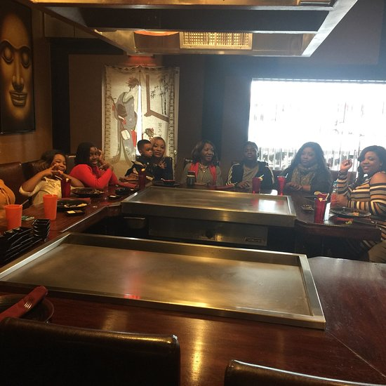 Akira Voorhees Photos Restaurant Reviews Order Online Food Delivery Tripadvisor
