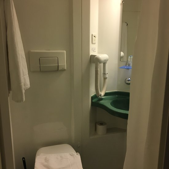 Hotel De Geneve Gen 232 Ve Canton De Gen 232 Ve Voir Les