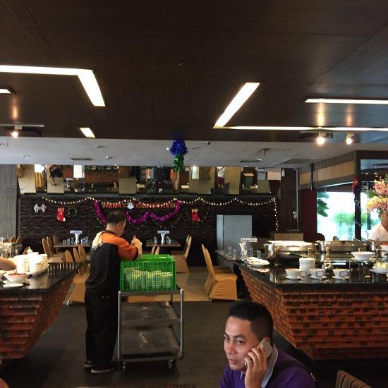 Princeton Bangkok Tha 239 Lande Voir Les Tarifs Et Avis