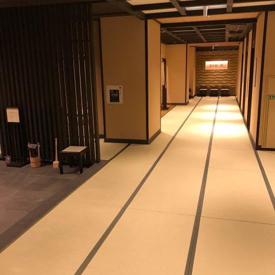 Hotel Nikko Nara Tripadvisor