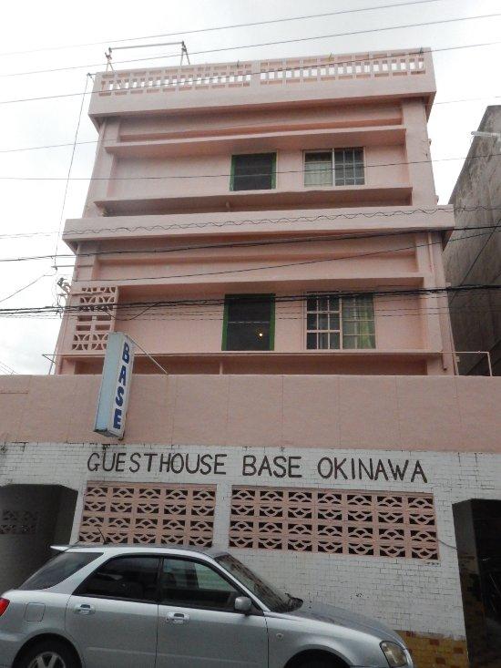 guest house base okinawa 27 7 2 prices japanese guest rh tripadvisor com