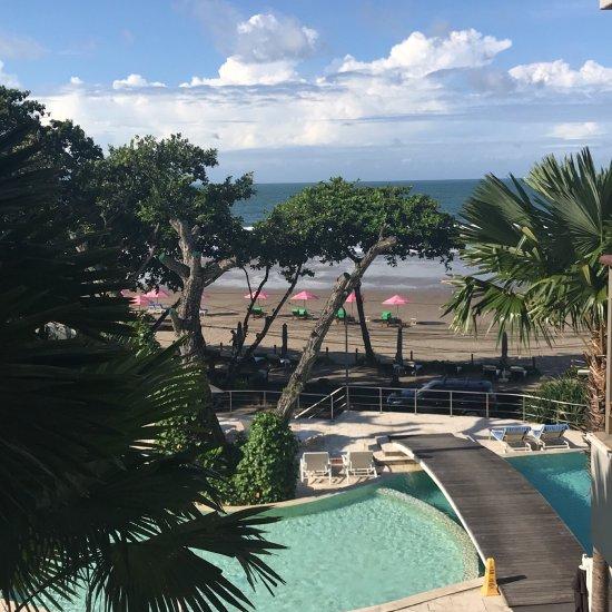 Best Hotels In Bali Tripadvisor: Double-Six Luxury Hotel Seminyak