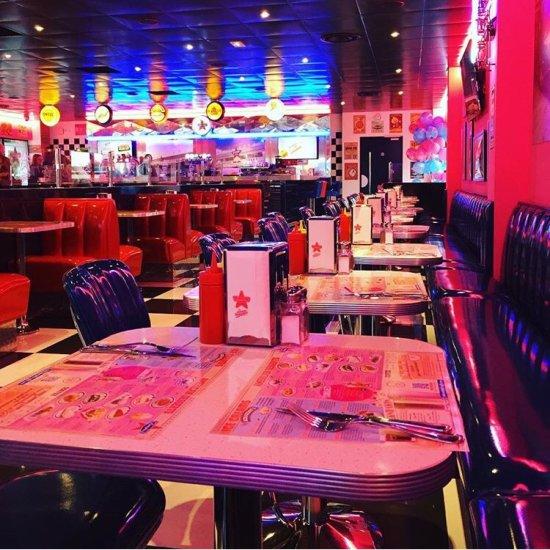 MEMPHIS RESTAURANT, Longuenesse - Restaurant Reviews, Photos ...
