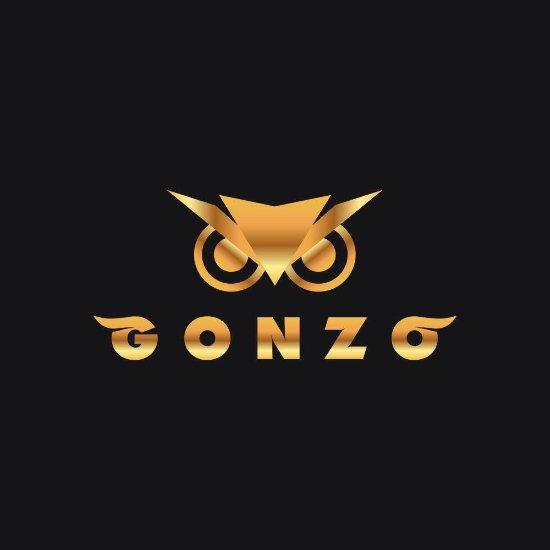 gonzo одесса